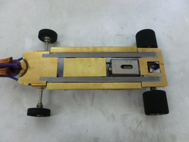 P1200431.JPG