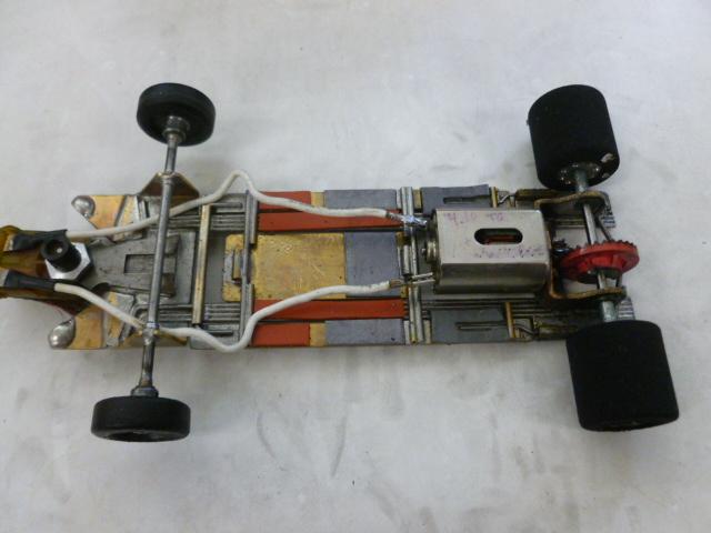 P1200433.JPG