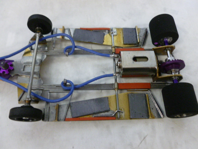 P1200460.JPG