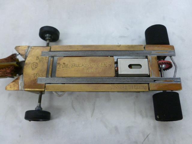 P1200434.JPG