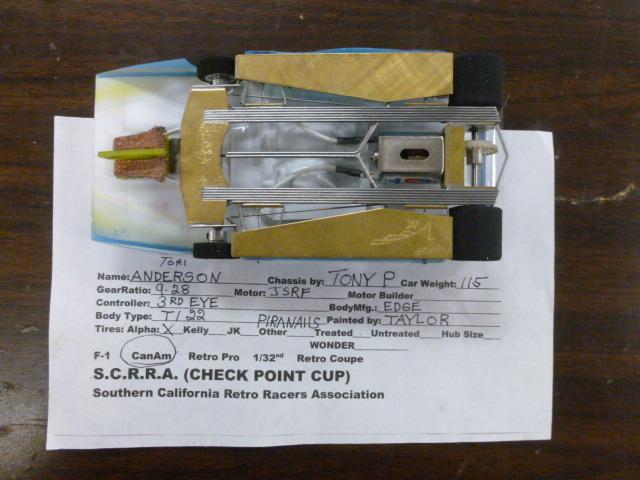P1200450.JPG