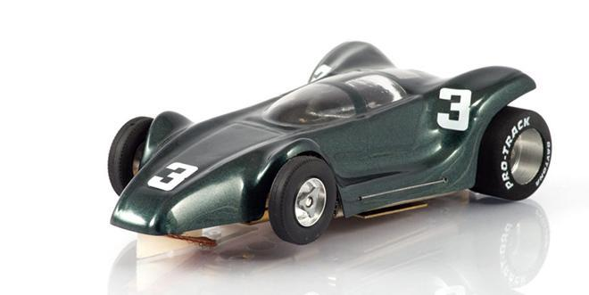 toptoys-speedy-thunder-ritrosi-replica-01-33291.jpg