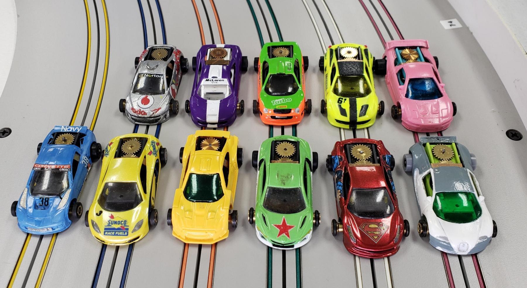 2-27 E-Fray cars.jpg