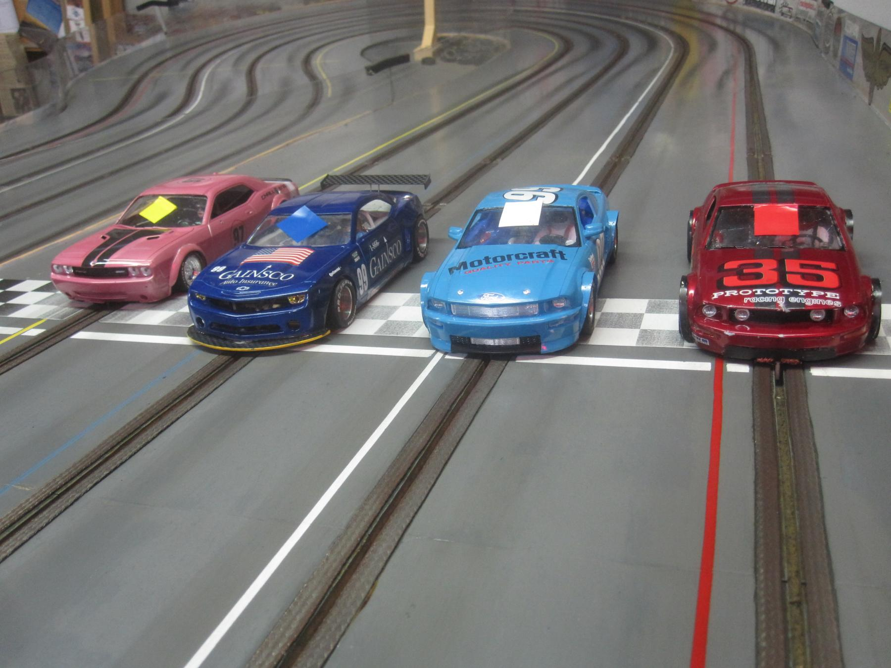 RaceResultsTA2m.jpg