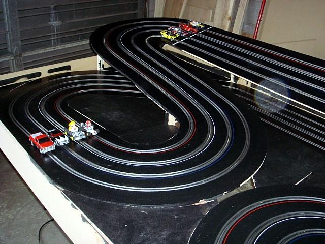 Track build 1 43 Hillclimb 010.JPG