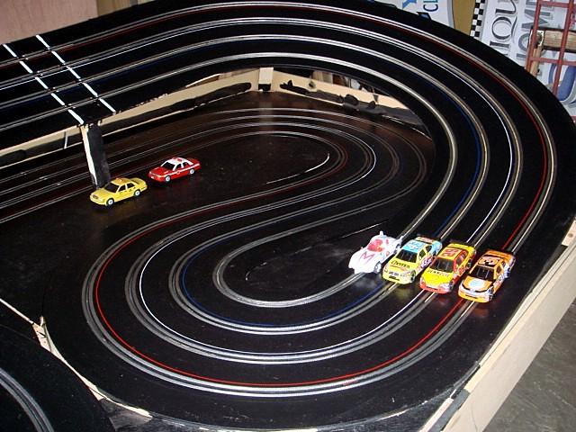 Track build 1 43 Hillclimb 009.JPG