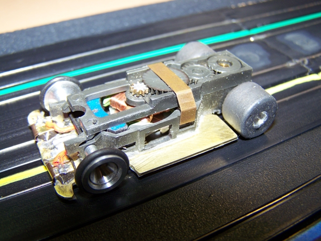 4 gear 4.JPG