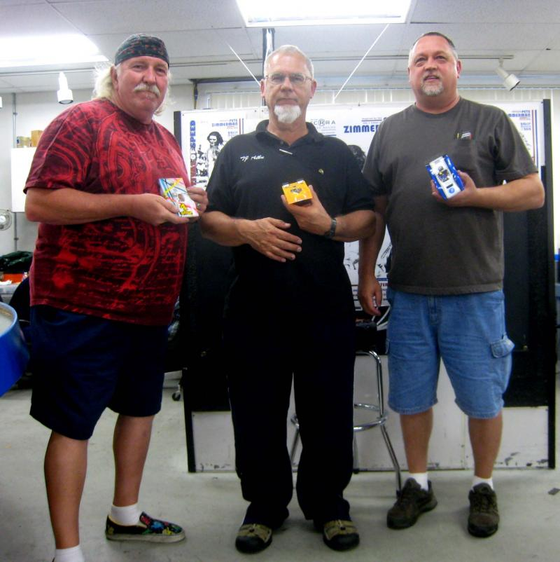 2012_zimmerman_can_am_e_podium.jpg