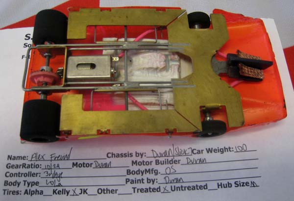 2012_zimmerman_can_am_a_cars_freund.jpg
