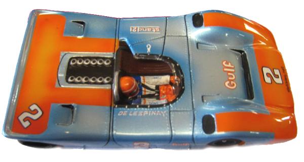 2012_zimmerman_can_am_b_cars_pdl.jpg