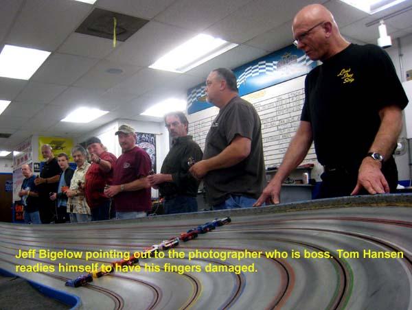 2012_zimmerman_can_am_e_lineup.jpg