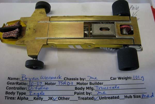 2012_zimmerman_f1_cars_warmack.jpg