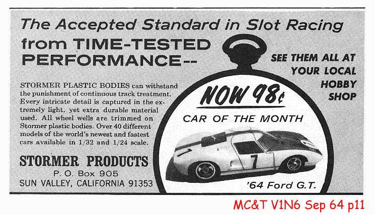 MCT V1N6 Sep 64 p11.jpg