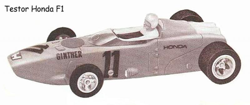 Testor Honda F1.jpg