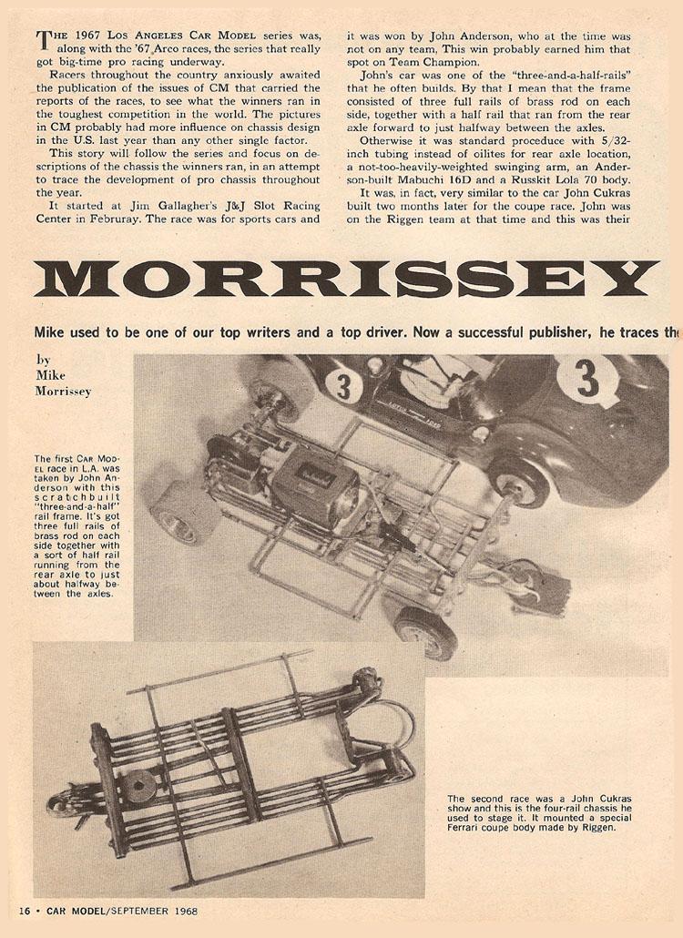 Morrissey CM 68 09 pg 1.jpg