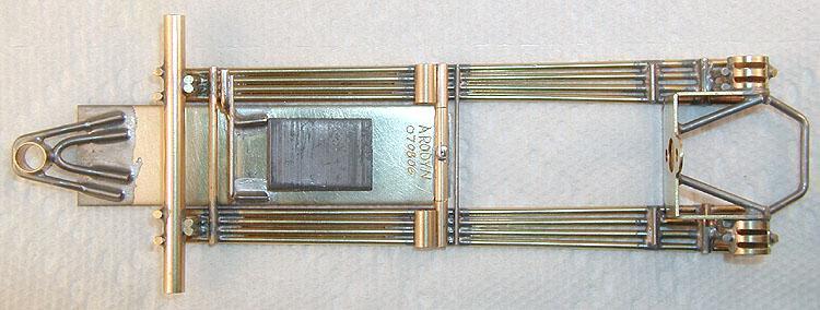 68E C4rF1 Top.jpg