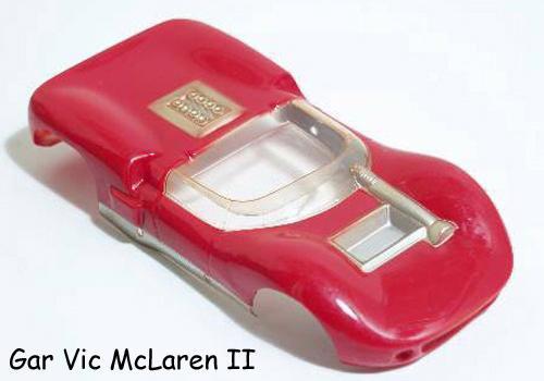 Gar Vic McLaren a.jpg