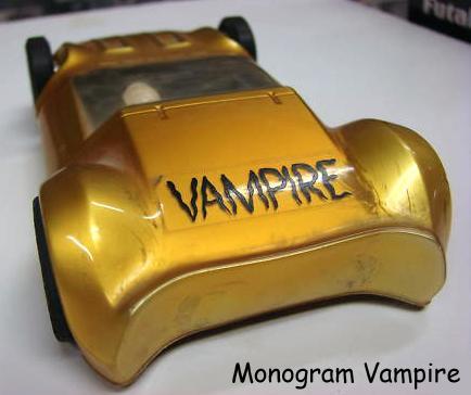 Monogram Vampire 02.jpg