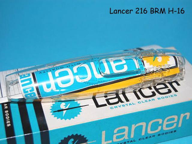 Lancer 216 BRM H-16.jpg