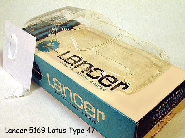Lancer 5169 Lotus Type 47.jpg