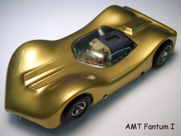 AMT Fantum I 01.jpg
