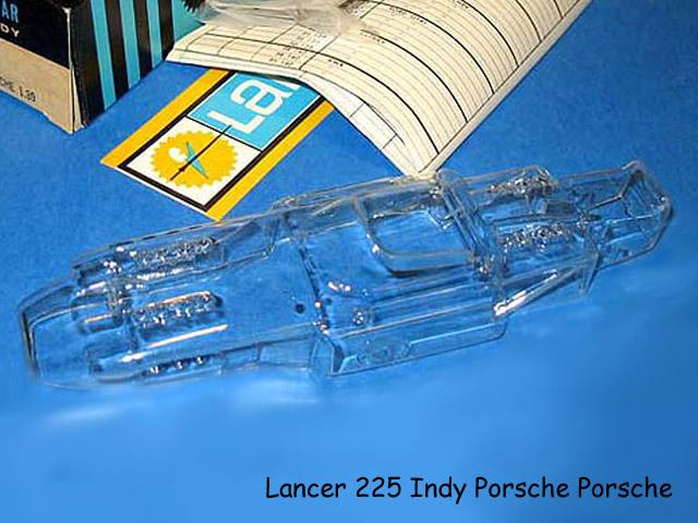 Lancer 225 Indy Porsche Porsche.jpg