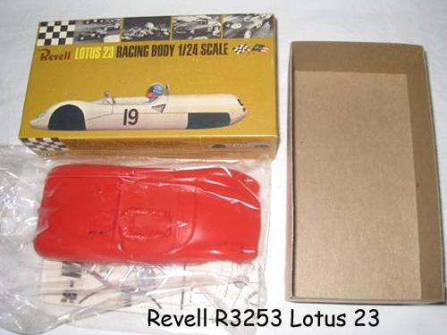 Revell R3253 Lotus 23.jpg