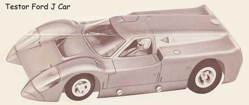 Testor Ford J Car.jpg