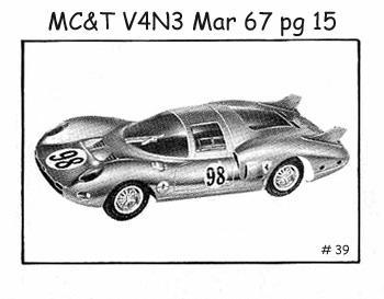 Pactra 39 1966 Ferrari NART LM 01.jpg