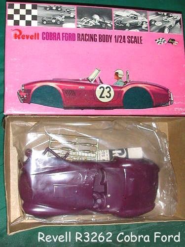 Revell R3262 Cobra Ford.jpg
