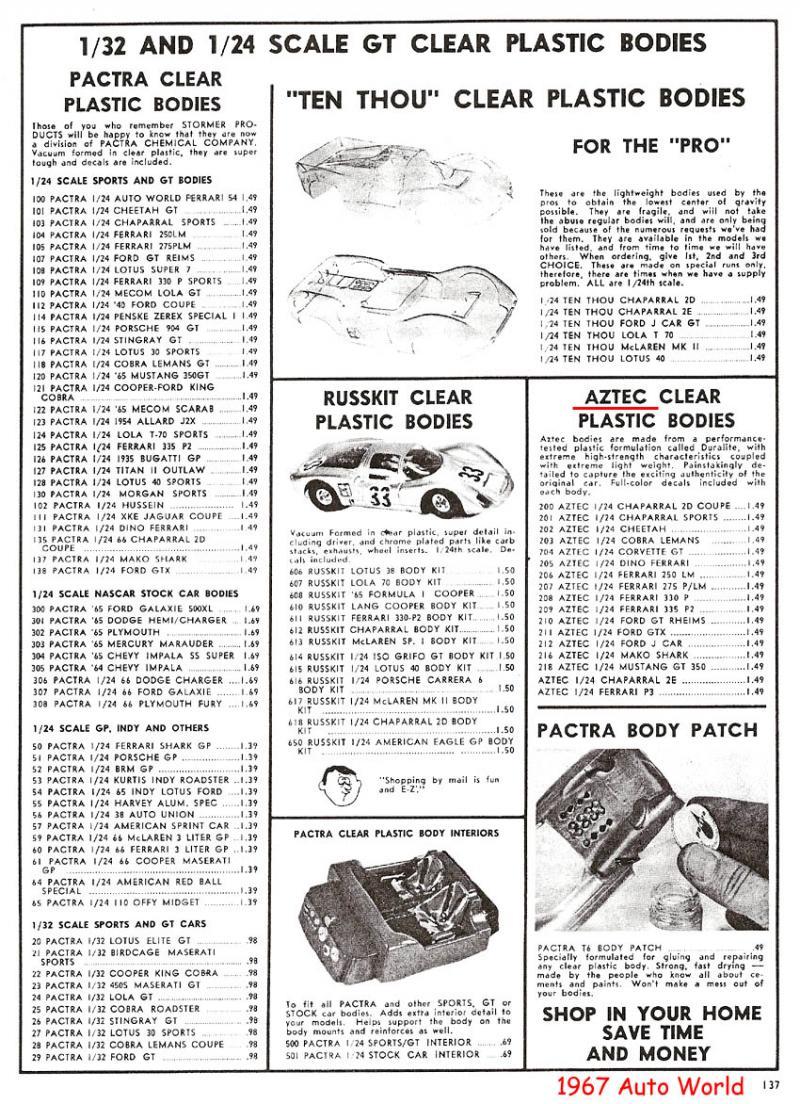 Auto World 1967 p137.jpg