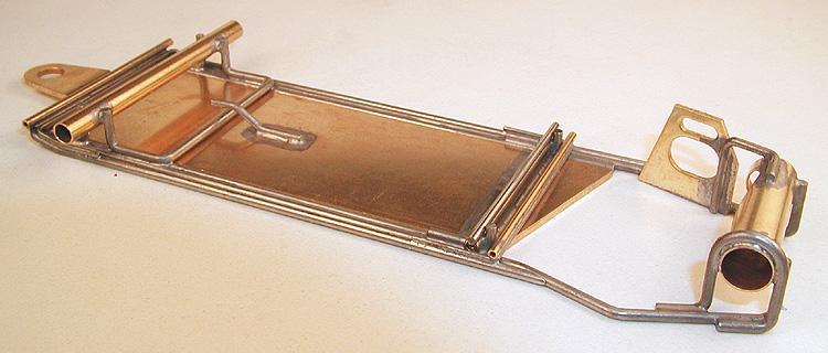 69E PvA Anglewinder F1 022.jpg