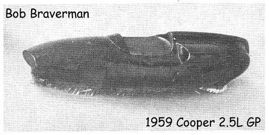 Braverman Cooper GP.jpg