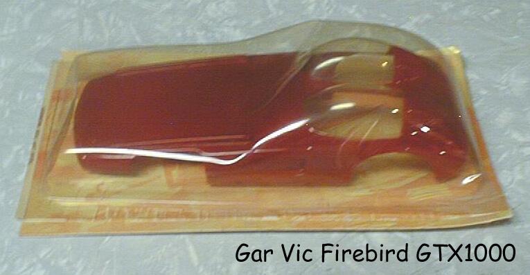 Gar Vic Firebird GTX1000.jpg
