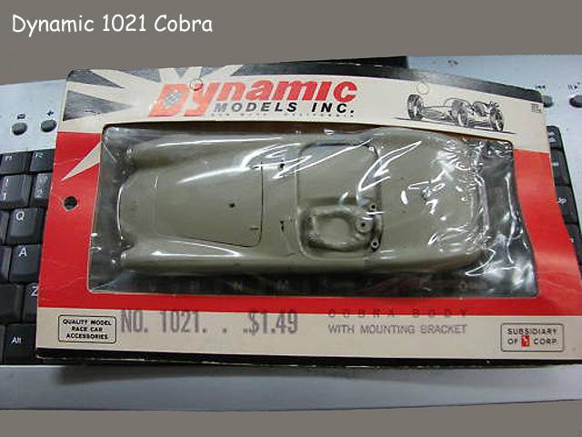 Dynamic 1021 Cobra.jpg