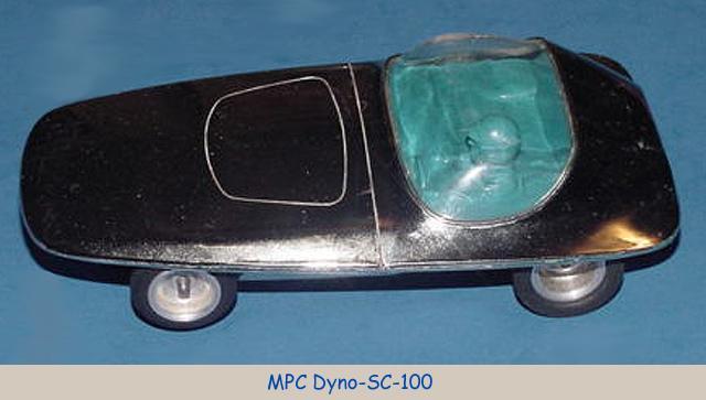 MPC Dyno-SC-100 02.jpg