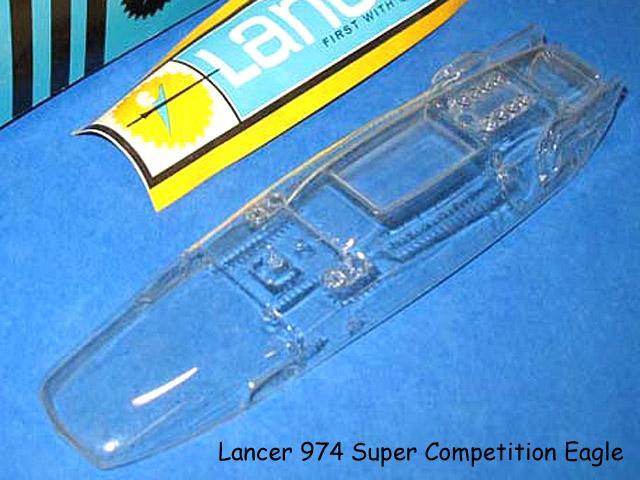 Lancer 974 Super Comp Eagle.jpg