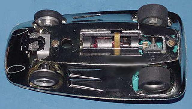 MPC Dyno-SC-100 03.jpg