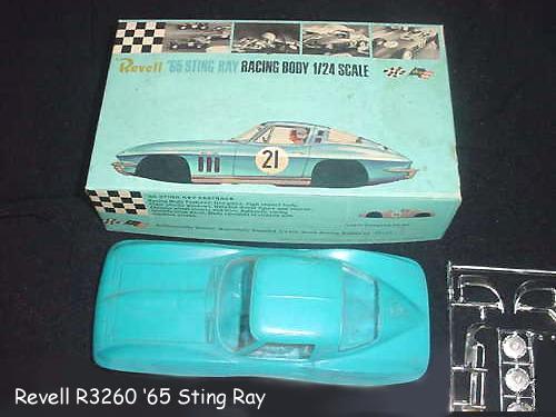 Revell R3260 '65 Stingray.jpg