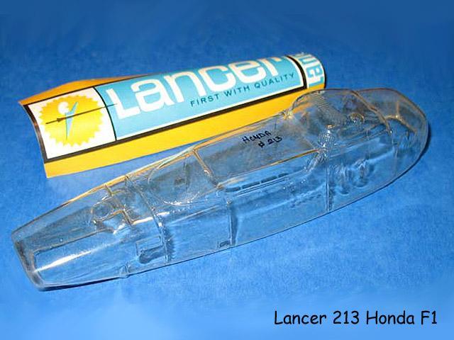 Lancer 213 Honda F1.jpg