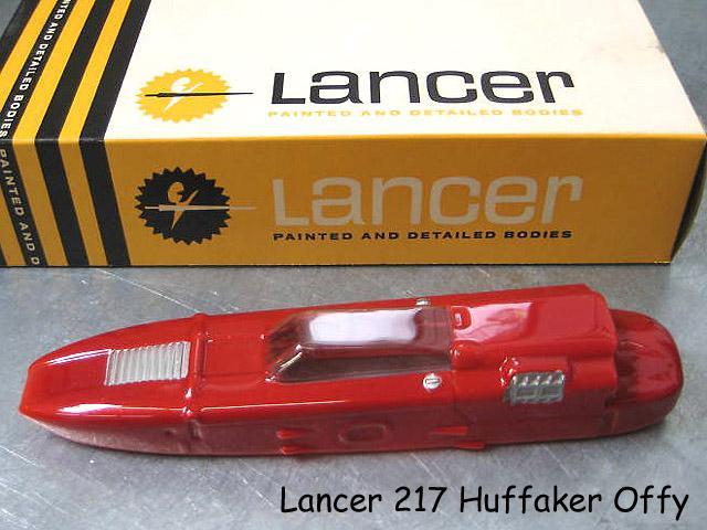 Lancer 217 Huffaker Offy.jpg