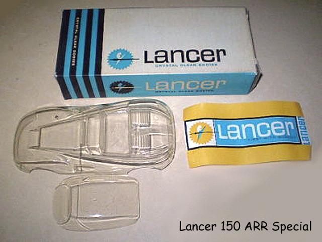 Lancer 150 ARR Special.jpg