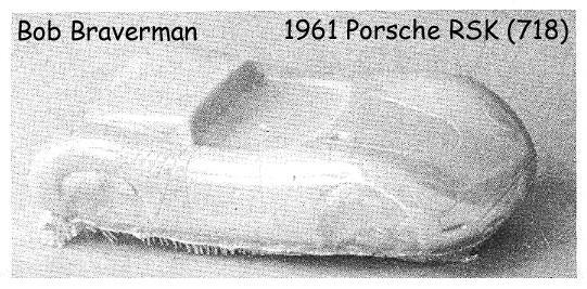 Braverman Porsche RSK.jpg