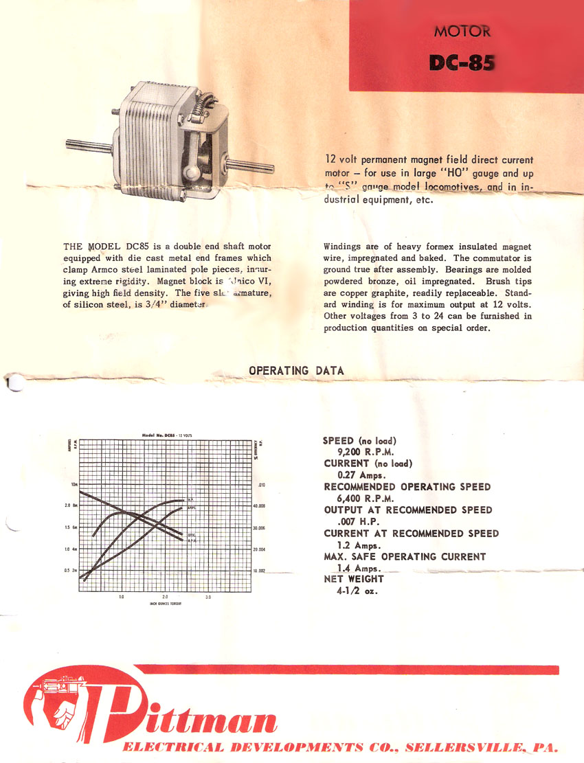 Outstanding 12 Gauge Wire Diameter Mold - Wiring Diagram Ideas ...