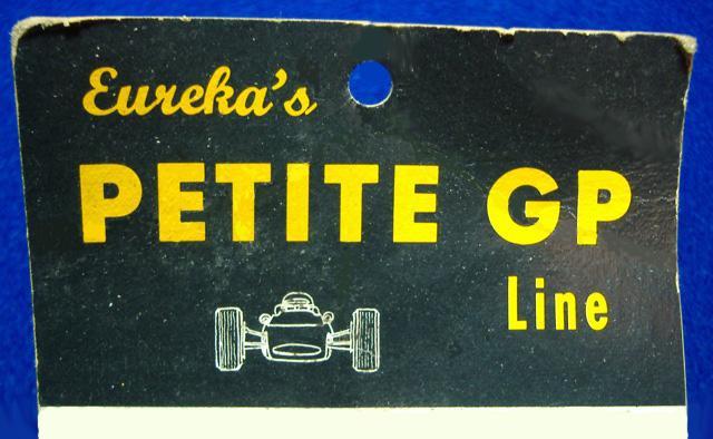 Eureka Petite GP Logo.JPG