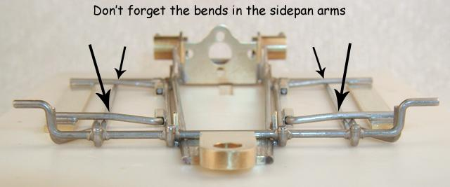 33. Sidepan Arm bends.jpg