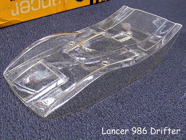 Lancer 986 Drifter.jpg