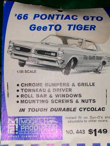 MPC 443 66 Pontiac GTO 02.jpg