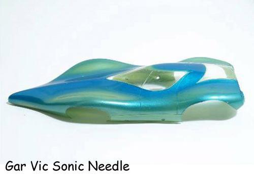 Gar Vic Sonic Needle b.jpg