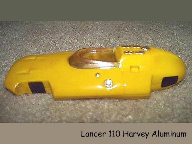 Lancer 110 Harvey Aluminum.jpg